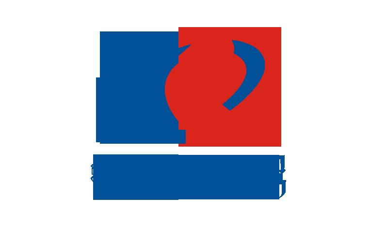 宁波智亿金属材料有限公司