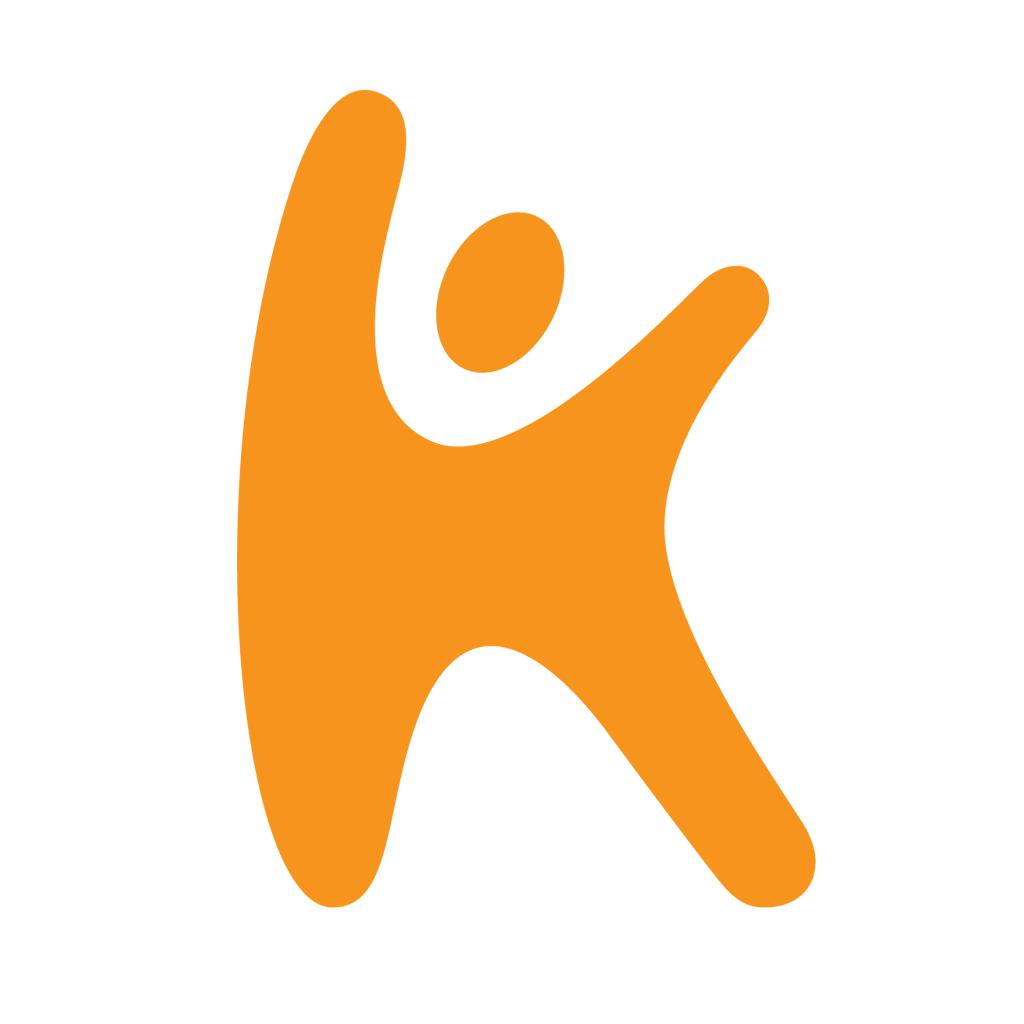 天津科威尔智能科技发展有限公司