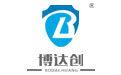 深圳市博達創電子有限公司