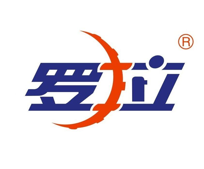 深圳市罗拉智能科技有限公司