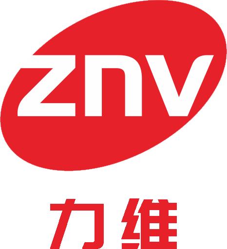 深圳力维智联技术有限公司