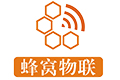 福建蜂窝物联网科技有限公司