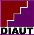 天津開發區迪奧特數字技術開發有限公司