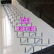 北京全自动路障厂家