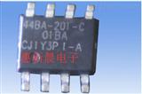 44BA-201-C44BA-201-C车灯IC惠新晨电子 优势供应