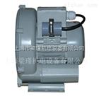 DG-300-36(1.3KW)切纸设备专用台湾达纲高压鼓风机
