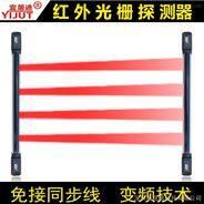 紅外光柵探測器