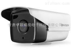 DS-2CC12D8T-IT3兰州海康威视-200万超低照度红外防水摄像机