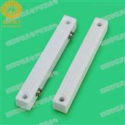 门磁开关价格面议采用进口原料做外壳