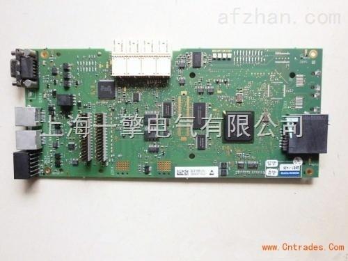 西门子6RA80主板销售