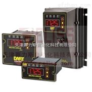 DART CONTROLS速度传感器