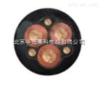 MYJV3*35矿用电力电缆MYJV厂家