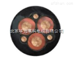 耐高温氟塑料控制电缆市场行情
