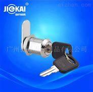 JK503转舌锁 机械门锁 家具锁 排片锁