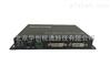 DVI高清视频光端机价格