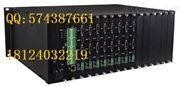 天地伟业TC-ND922S4-C / TC-NX208-C解码器