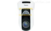 天地伟业TC-NH9804S6-2MP-D网络高清高速球