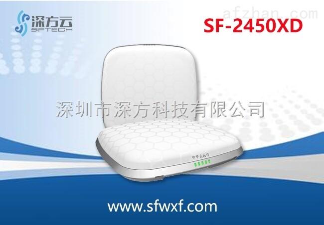 无线网络监控 室内无线覆盖 WIFI无线传输