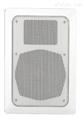 PEAVEY WS 52T 吸顶嵌入式音箱 会议音响