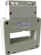 SM-60II-300/4-20安科瑞自控仪表用电流互感器