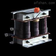 丝瓜app社区ANCKSG-0.45-0.35-7串聯電抗器 鋁芯