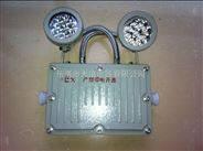 BSD-125-防爆应急灯 价格 厂家 销售