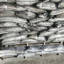 水泥增强剂 外墙发泡水泥板专用 水泥添加剂