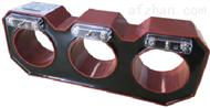 AKH-0.66Z 3*φ75一體式環網櫃用零序互感器