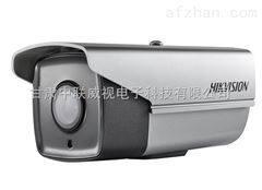 DS-2CD7A87F/V-IZ海康威视800万红外高清摄像机-兰州监控安装
