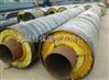 高密度聚乙烯保温管图片