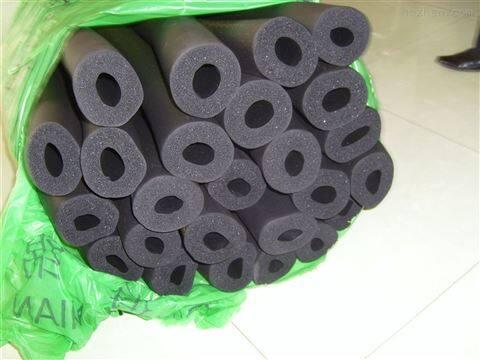 发泡橡塑保温管价格保养维护咨询