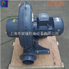 TB200-20中国台湾全风TB200-20,透浦式鼓风机