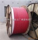 合肥MYPT6/10KV3*95+1*35矿用橡套电缆