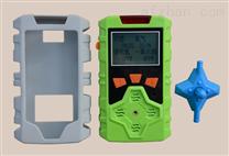 厂家多合一气体检测仪  数据存储声光振报警