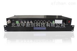 DNTS-88-OG北斗时钟同步服务器