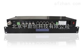DNTS-88-OGDNTS-88-OG北斗时钟同步服务器