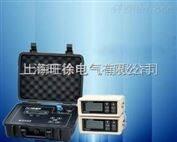 长沙FJ-10埋地管道防腐层探测检漏仪