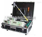 上海特价供应SL-2088型石油管道检测仪