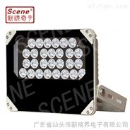 CXBG-1-PS-SZN3128-W系列数字LED闪光灯
