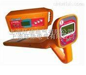 北京特价供应HT-VI管道防腐层检测仪