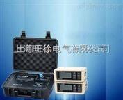 西安特价供应ZYFJ-9防腐管道埋地检测仪