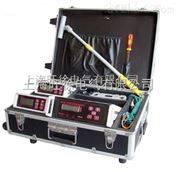 哈尔滨SL-2818油漆防腐层漏点检漏仪
