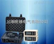 成都特价供应FJ-10防腐层探测检漏仪