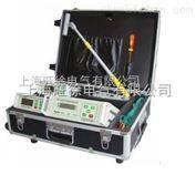 上海特价供应SL-2088防腐层探测检漏仪