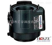 Computar視頻驅動自動光圈鏡頭HG1214AFCS-3