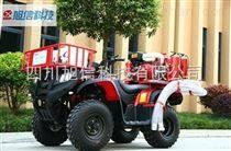 社區消防摩托車價格