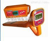 广州特价供应HT-D管线定位仪