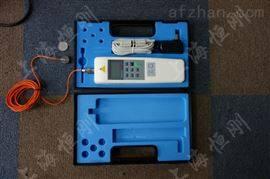 电子数显测力计2000KN,200T数显电子测力器