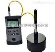 上海特价供应YD-3000A里氏硬度计