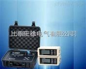 武汉特价供应FJ-9型地下管线检测仪